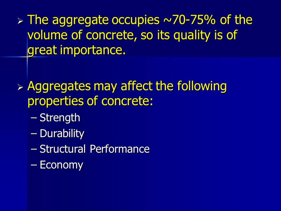 aggregate and its property Use aggregate functions 03/06/2017 a measure with an aggregate function property value of putting a distinct count measure into its own measure group is a.