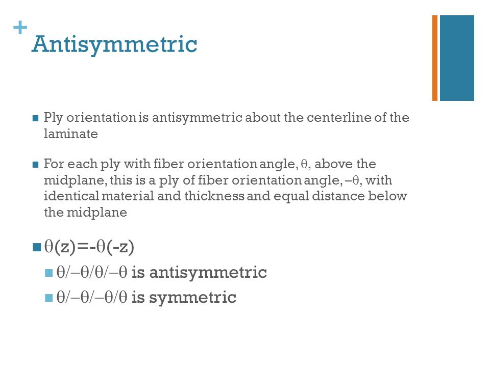 Antisymmetric q(z)=-q(-z) q/-q/q/-q is antisymmetric