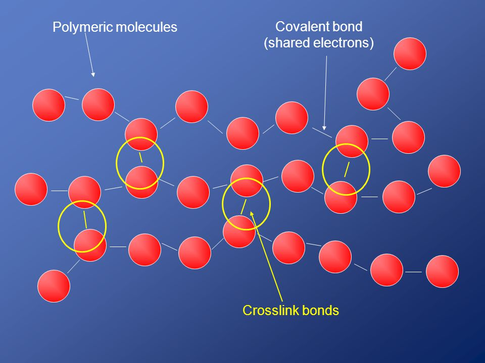Covalent bond (shared electrons)