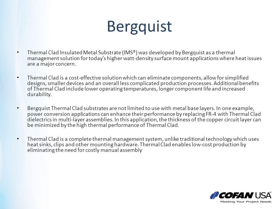 Bergquist