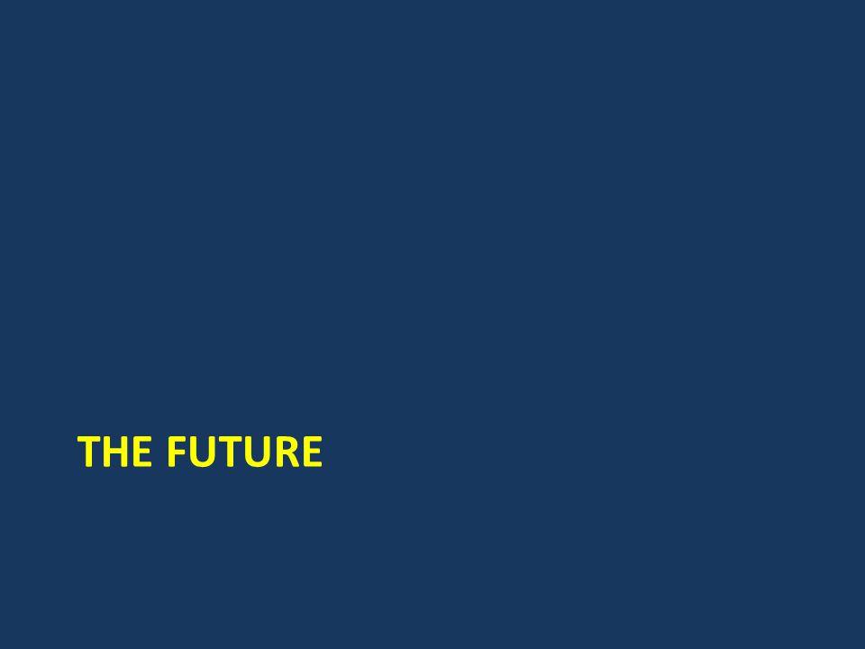 THE FUTURE 36