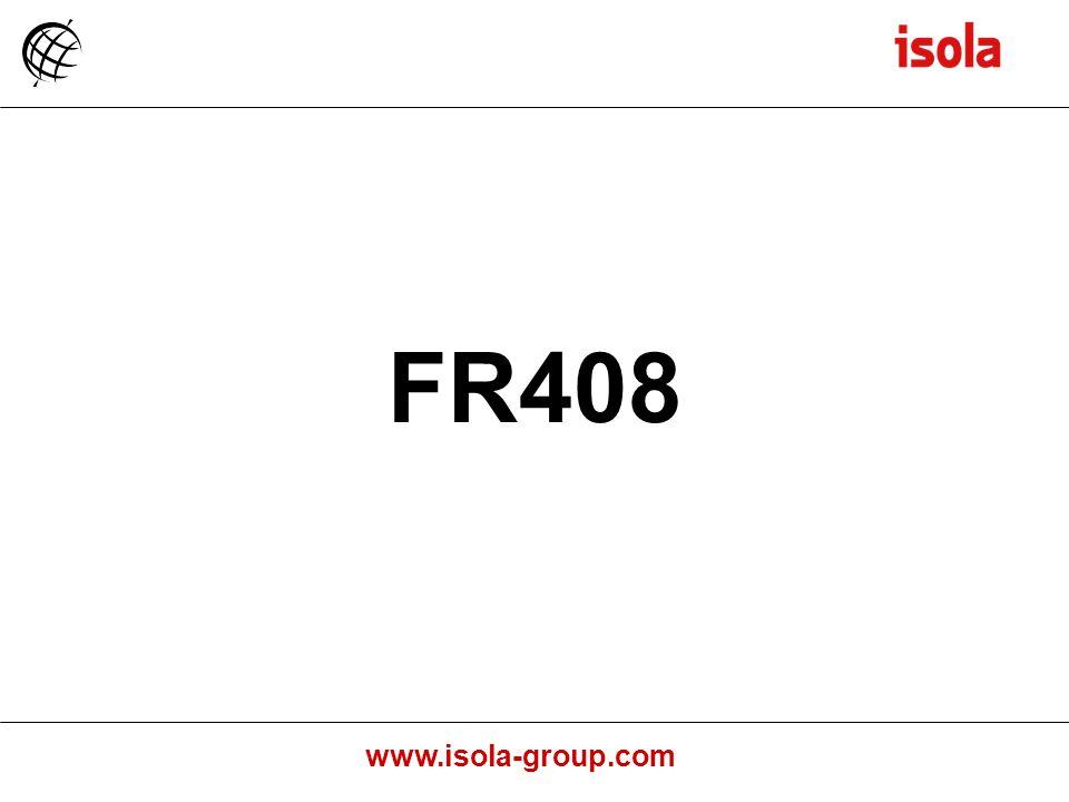 FR408