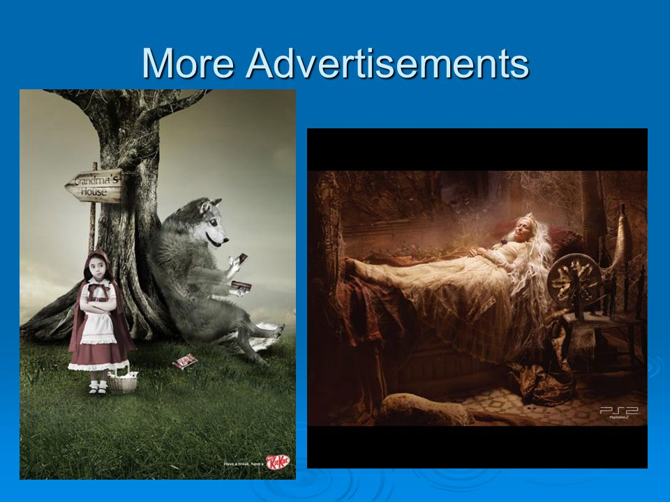 More Advertisements
