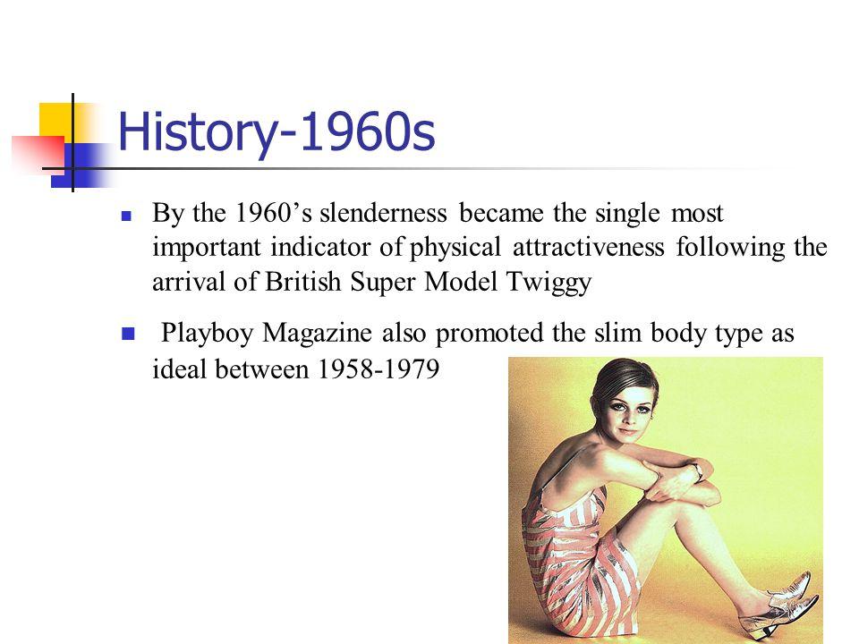 History-1960s