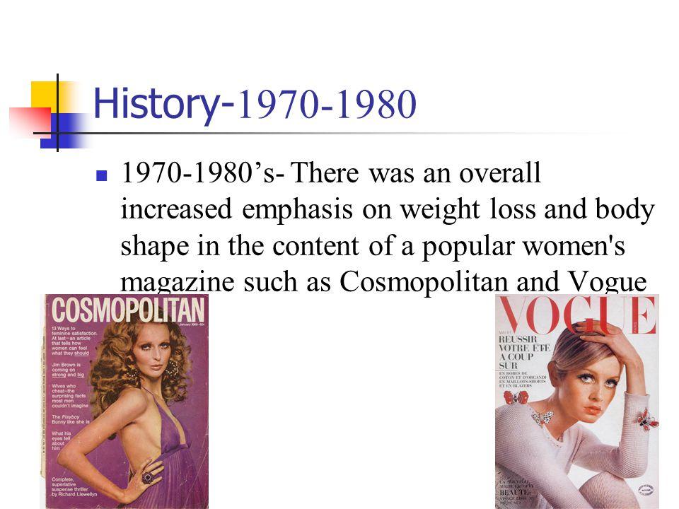 History-1970-1980