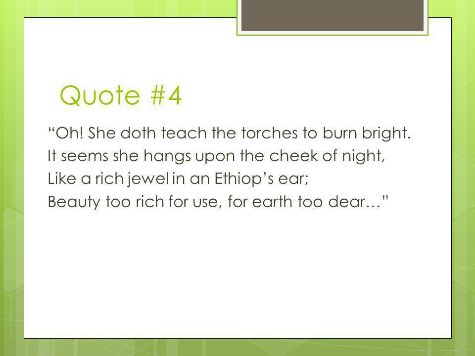Quote #4
