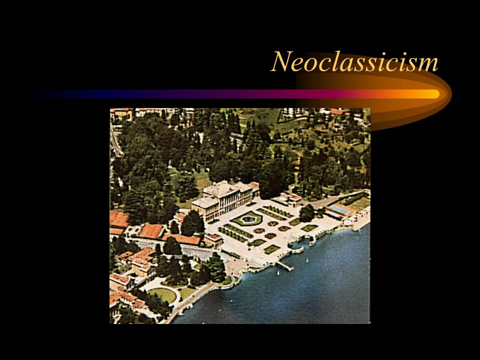neoclassicism romanticism Rococo, neo-classicism, romanticism - units 20, 21, 22 by c meyer | this newsletter was created with smore, an online tool for creating beautiful newsletters for for educators, nonprofits, businesses and more.