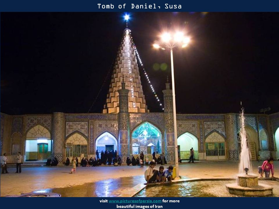 visit www.picturesofpersia.com for more beautiful images of Iran