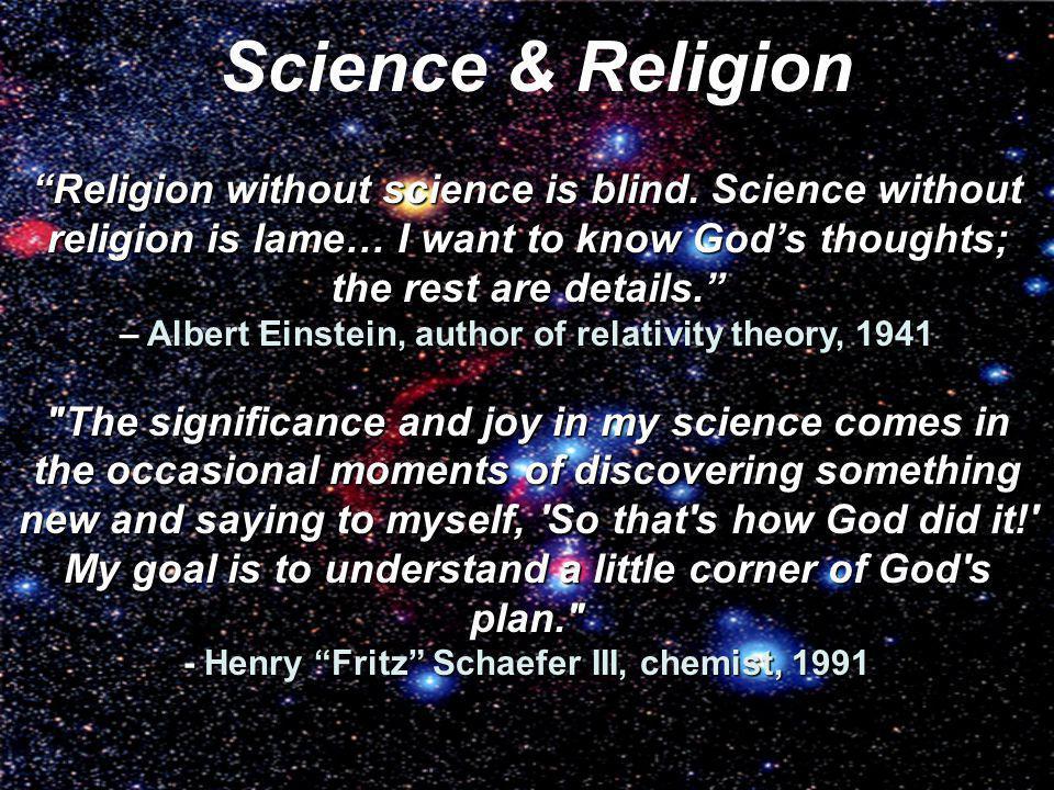 - Henry Fritz Schaefer III, chemist, 1991