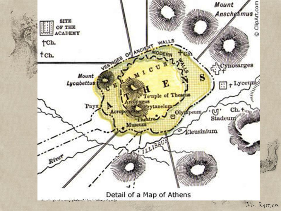 http://z.about.com/d/atheism/1/0/w/L/AthensMap-l.jpg Ms. Ramos