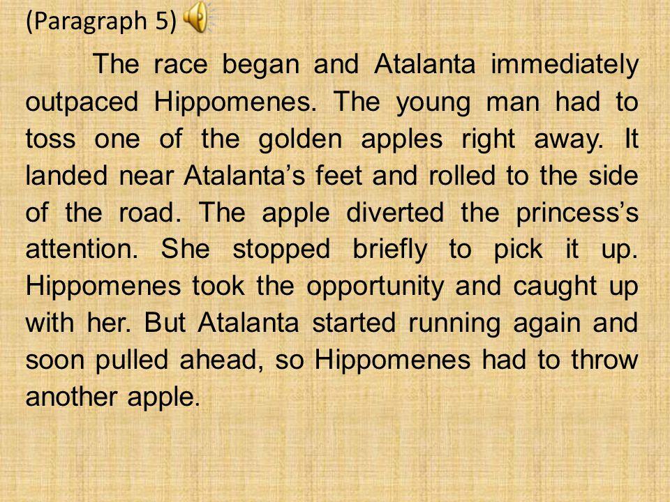 (Paragraph 5)