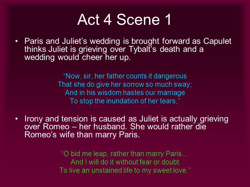Act 4 Scene 1