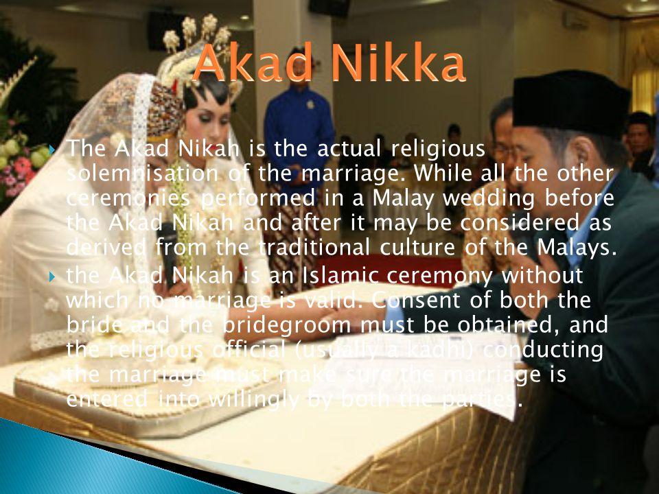 Akad Nikka
