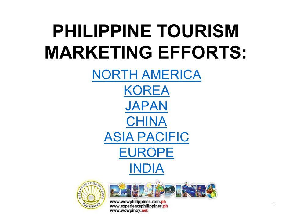 NORTH AMERICA KOREA JAPAN CHINA ASIA PACIFIC EUROPE INDIA