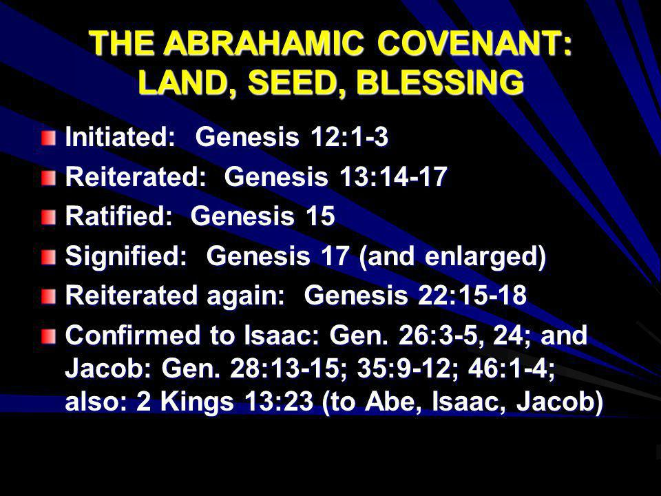 abrahamic covenant chart answers E book from the bible, abrahamic covenant by e raymond capt, the full appendices from the companion bible by ew bullinger, how to enjoy the bible, the word and the words, how to study them.