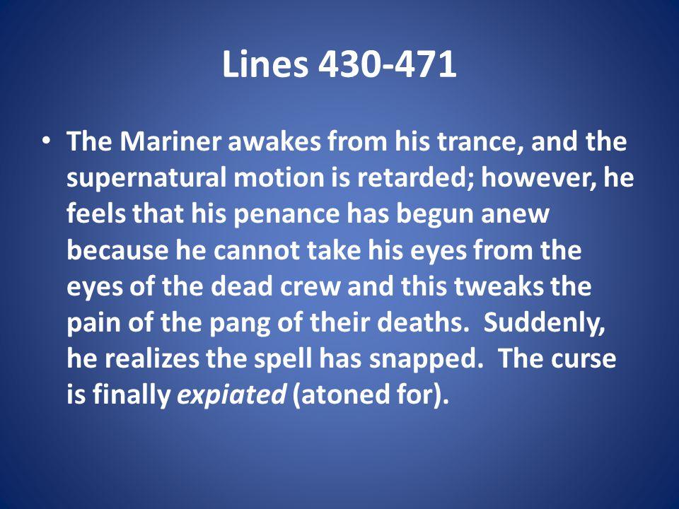Lines 430-471