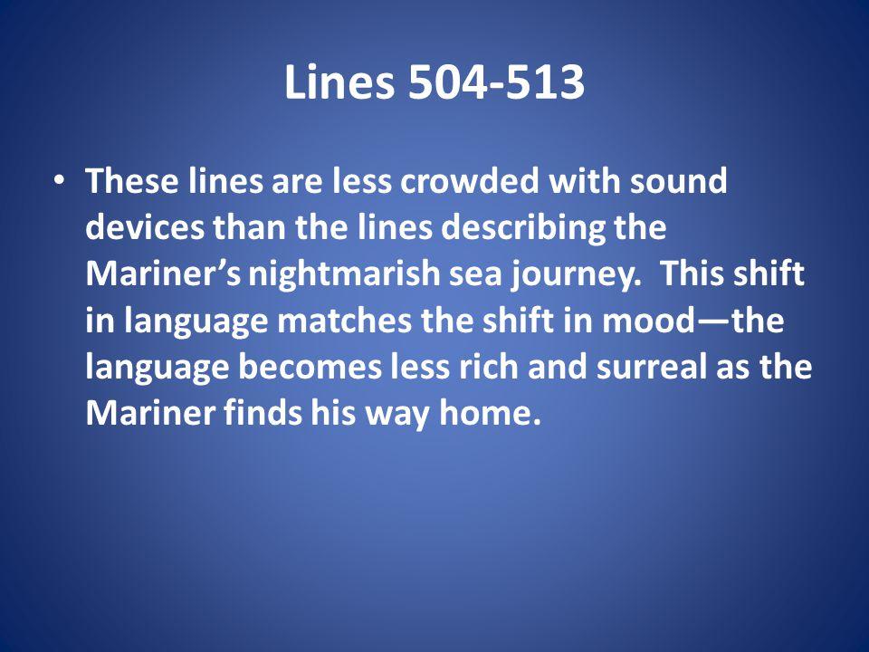 Lines 504-513
