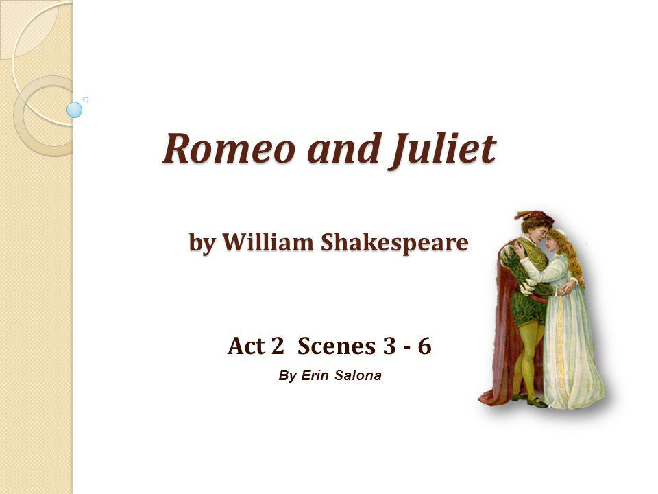 love in the play romeo and juliet by william shakespeare
