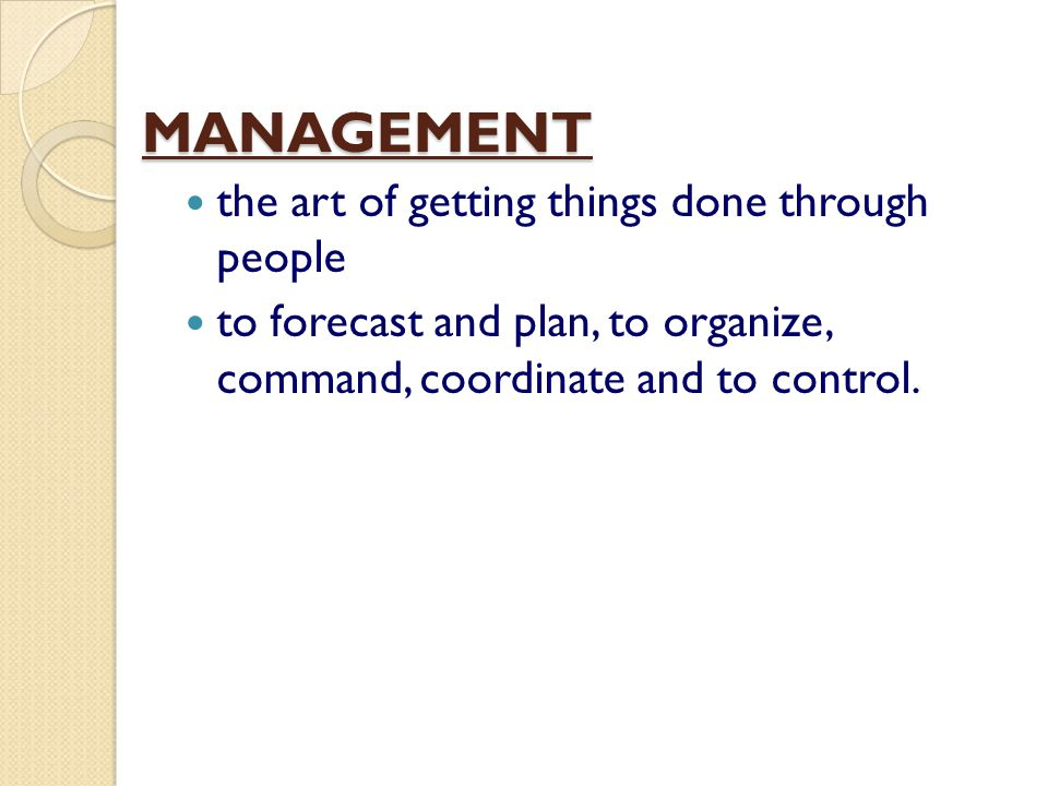 manage forecast and plan organize command and control crit Other chapters examine al-qaeda as it forms a master plan for the forecast of a more violent 2007 in how does bush make decisions and manage a war that he.