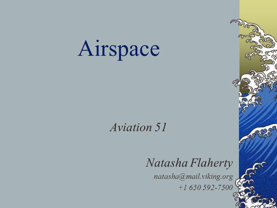 Aviation 51 Natasha Flaherty natasha@mail.viking.org +1 650 592-7500