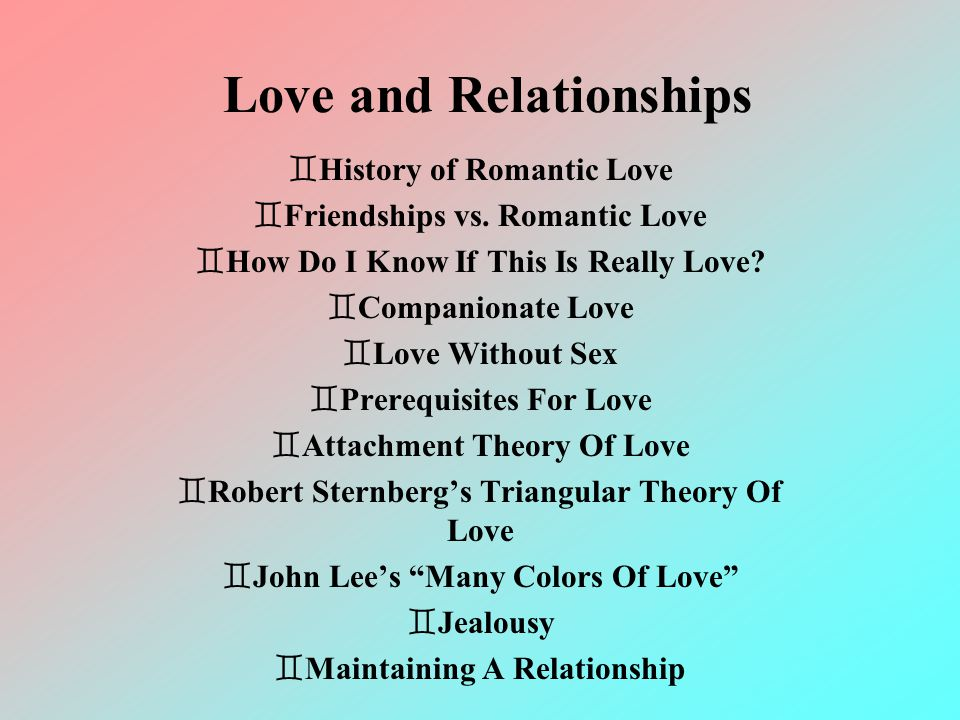 relationship-with-no-sex