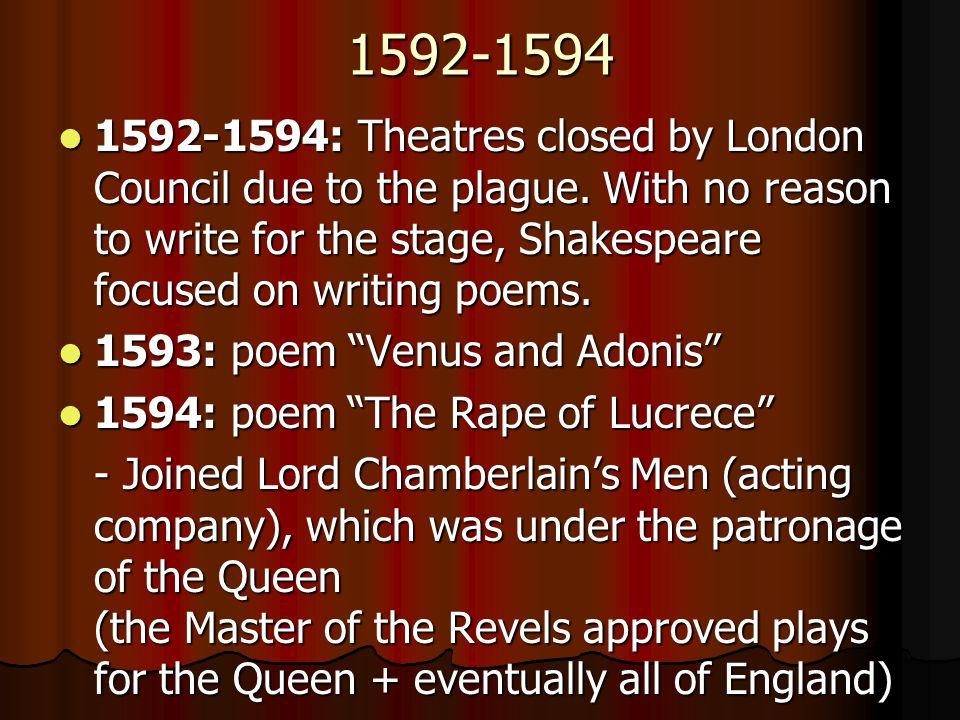 1592-1594
