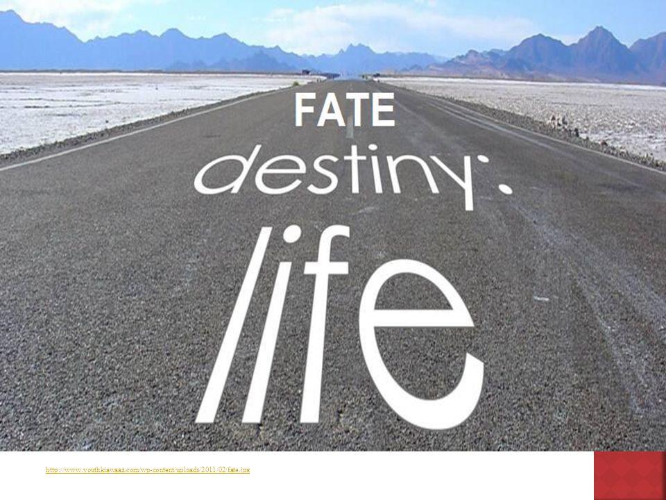 http://www.youthkiawaaz.com/wp-content/uploads/2011/02/fate.jpg