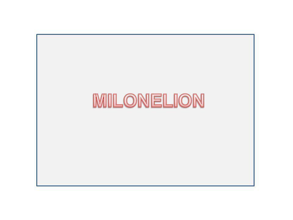 MILONELION