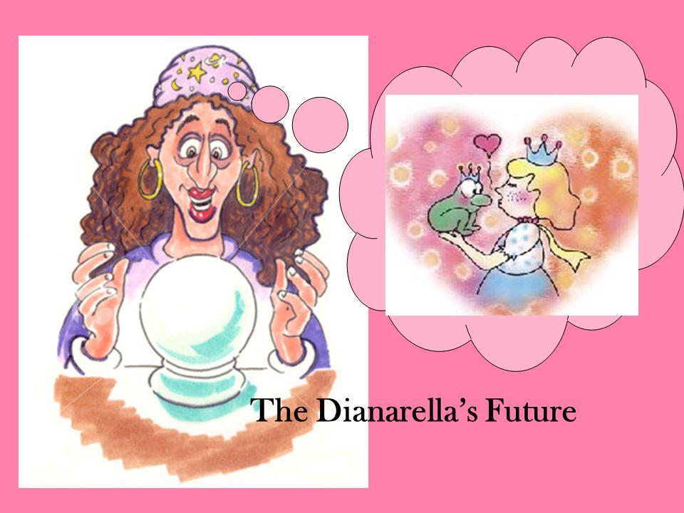 The Dianarella's Future