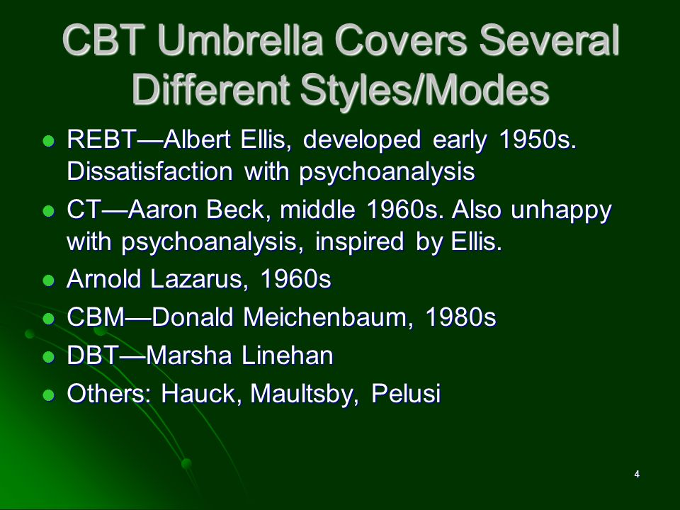 CBT Umbrella Covers Several Different Styles/Modes