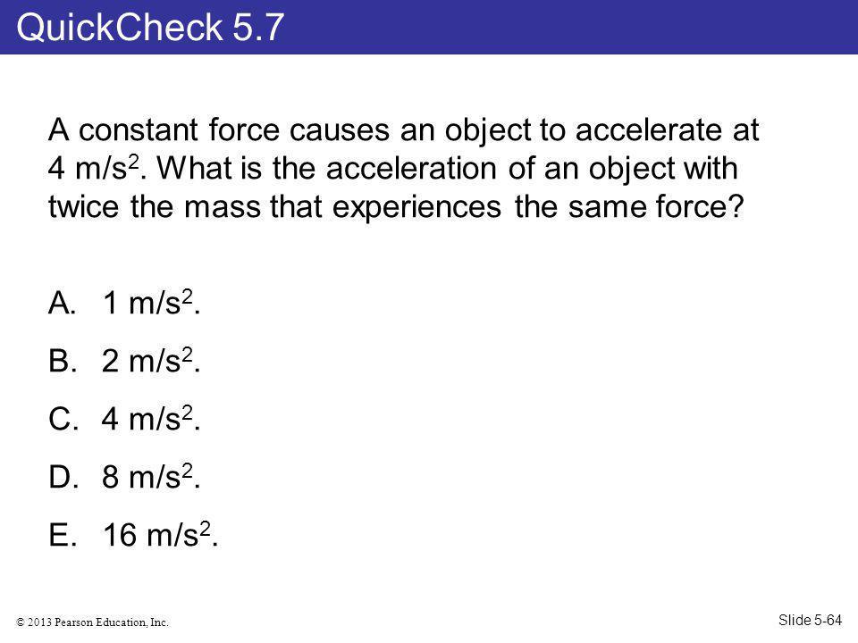 QuickCheck 5.7