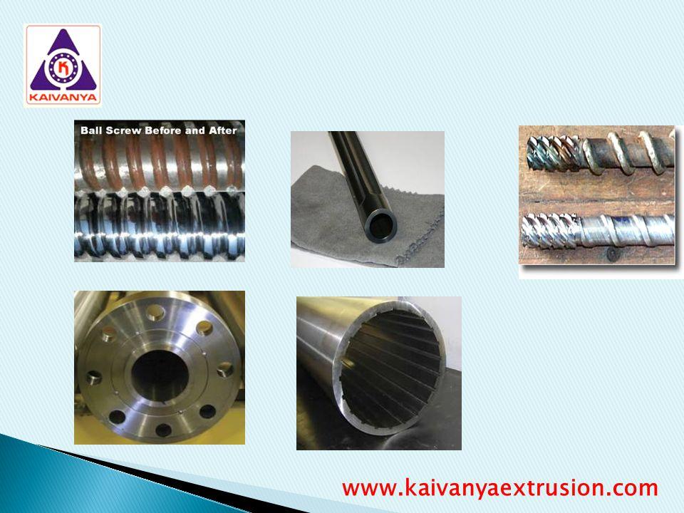 www.kaivanyaextrusion.com