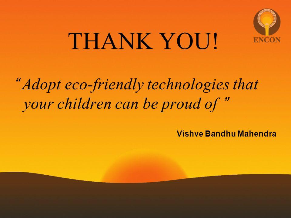 Vishve Bandhu Mahendra