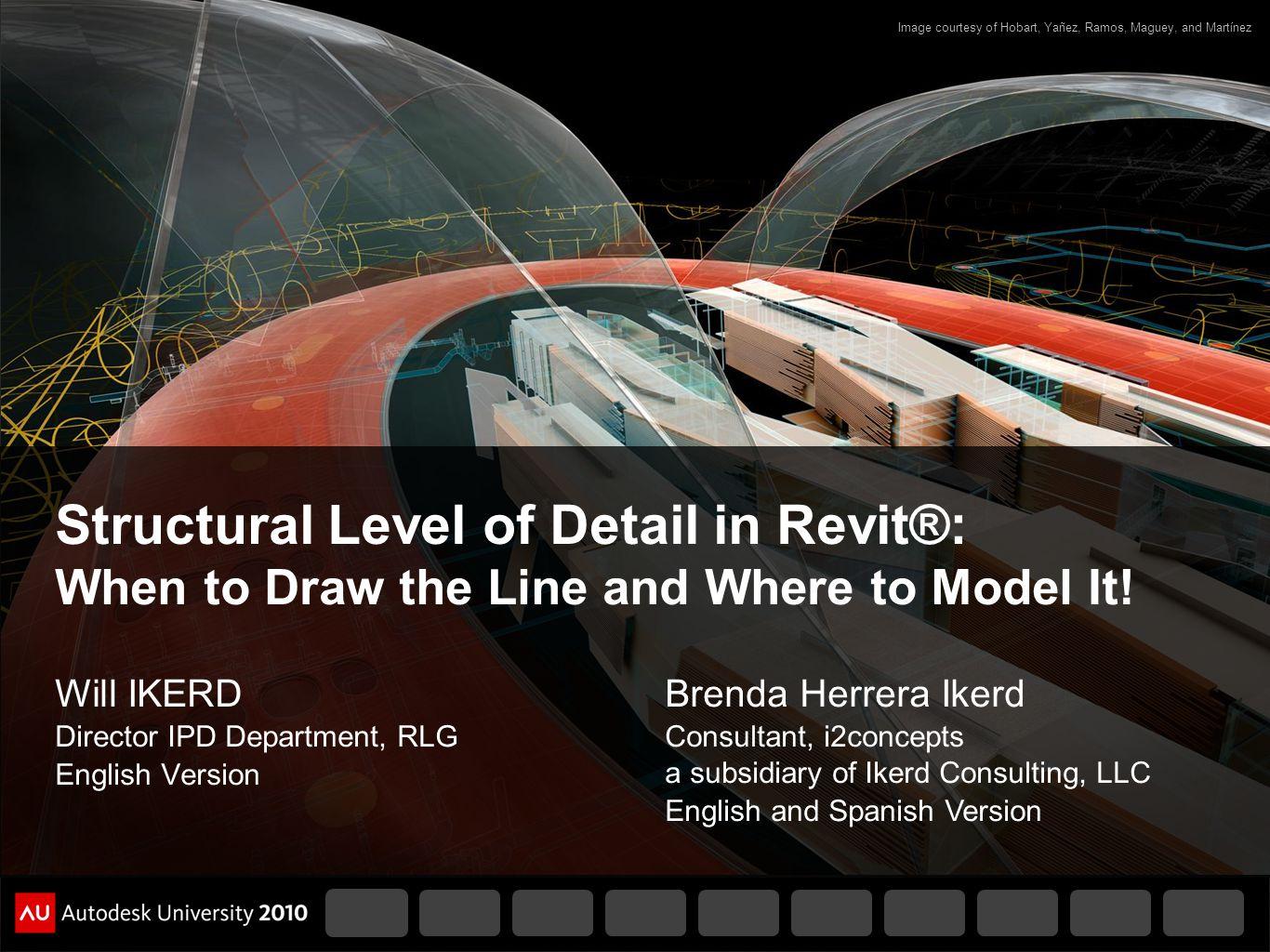 Image courtesy of Hobart, Yañez, Ramos, Maguey, and Martínez
