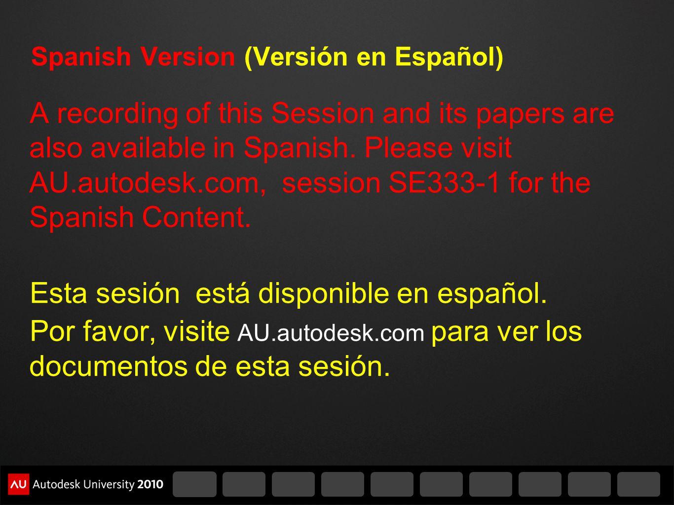 Spanish Version (Versión en Español)
