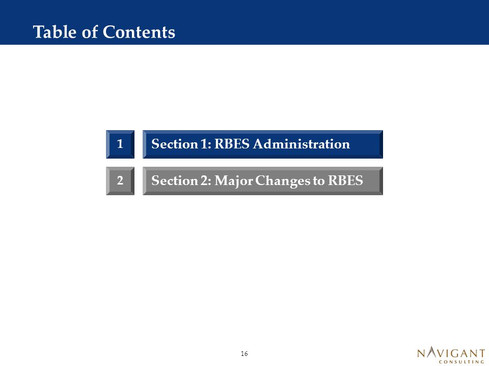Section 2 » Major Changes to RBES Piping insulation X Vapor Retarder