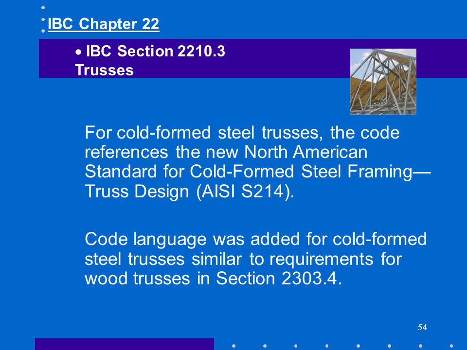 ibc code latest edition pdf