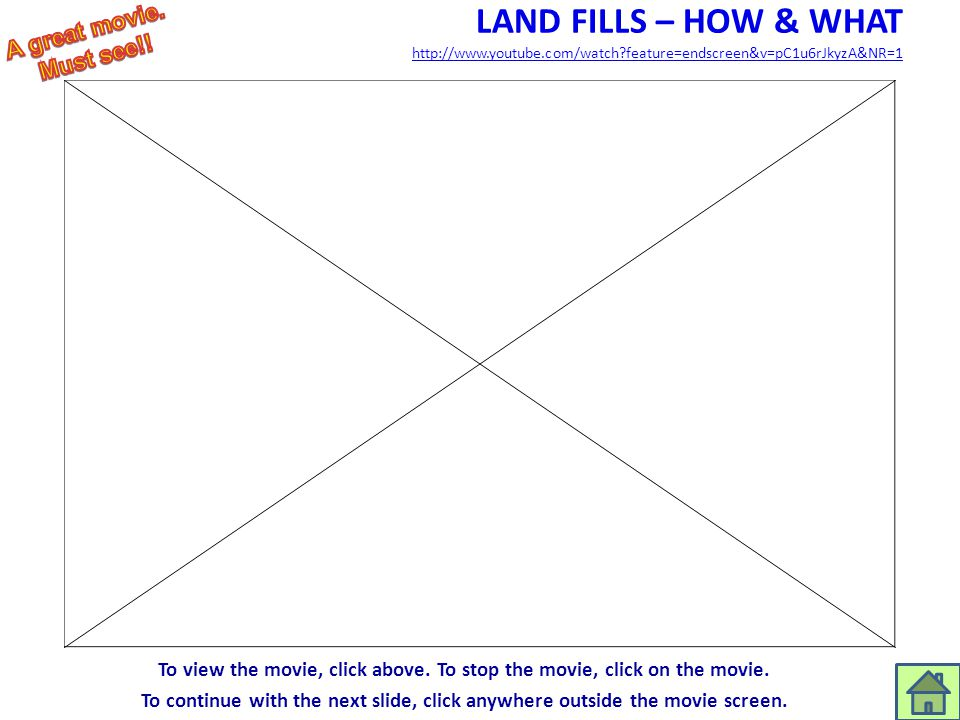 To view the movie, click above. To stop the movie, click on the movie.