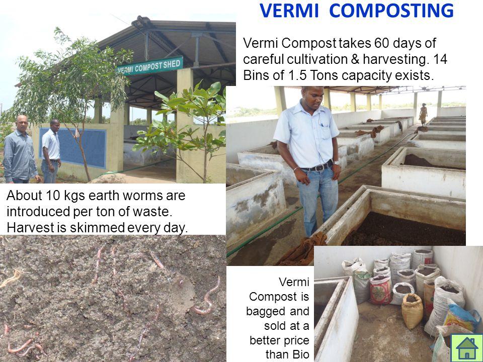VERMI COMPOSTING aarenghosh@eximgroupindia.net