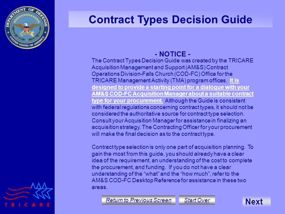 federal contracting activities and contract types Bus 315 week 10 assignment 5 federal contracting activities and contract types (2 papers) readings from previous weeks in order to complete this assignment.