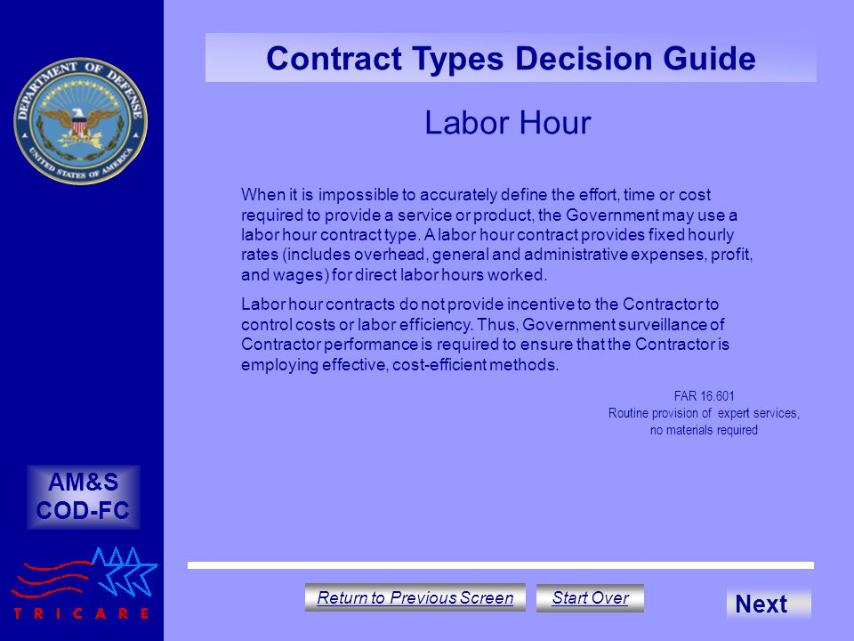 types of contract The main types of contracts are bilateral, unilateral, implied, viodable, executory, and oral contracts when choosing a contract.