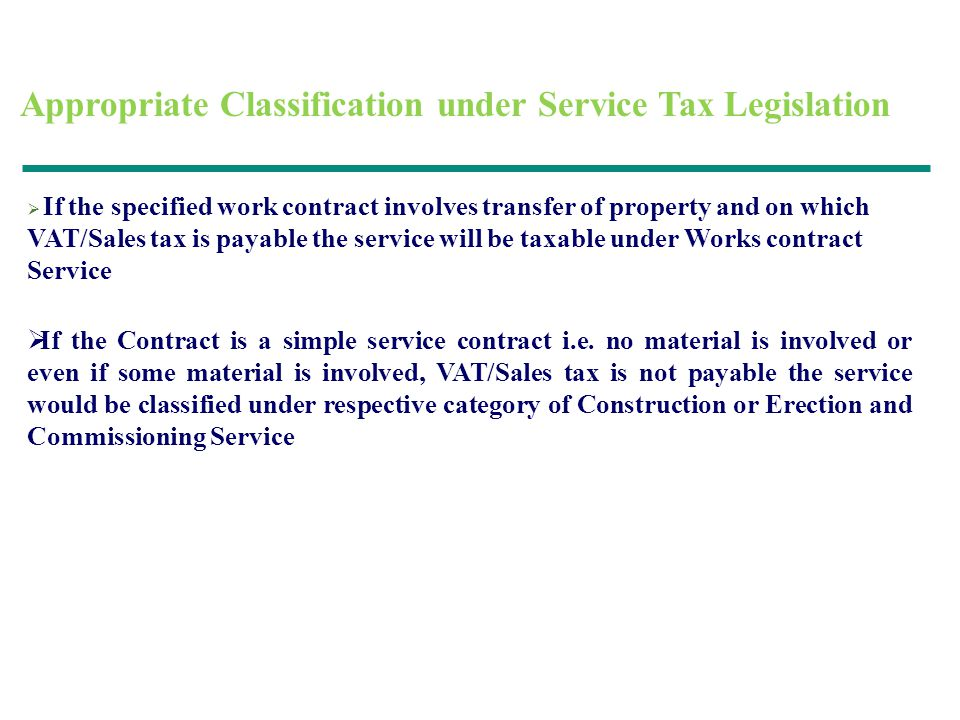 Simple Service Contract. Cleaning Contracts Quotes Image Quotes At