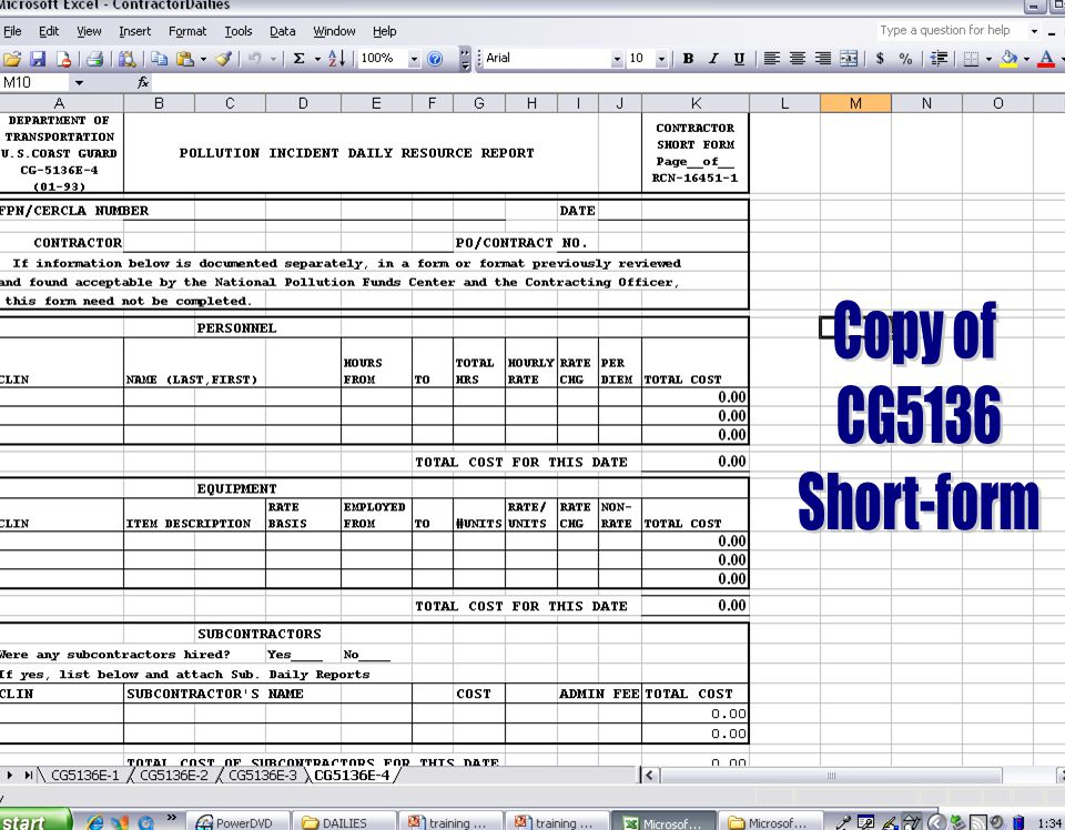 Copy of CG5136 Short-form This is one is the series of the forms…