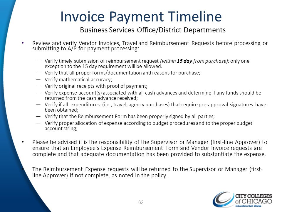 Blank Invoice Microsoft Word Pdf Procurement To Contracts  Ppt Download Customs Invoice Form with Make Receipts Free Word Invoice Payment Timeline Invoicing Api Word