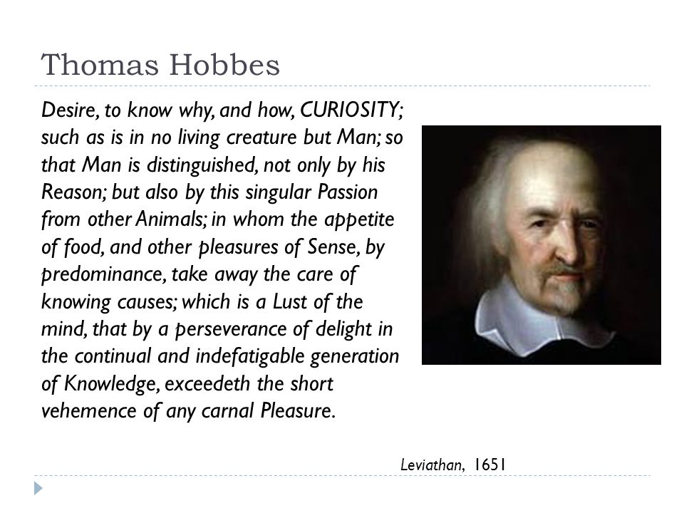 Thomas Hobbes Social Contract Quotes Inspiration Three Theories Of Social Contract  Ppt Download