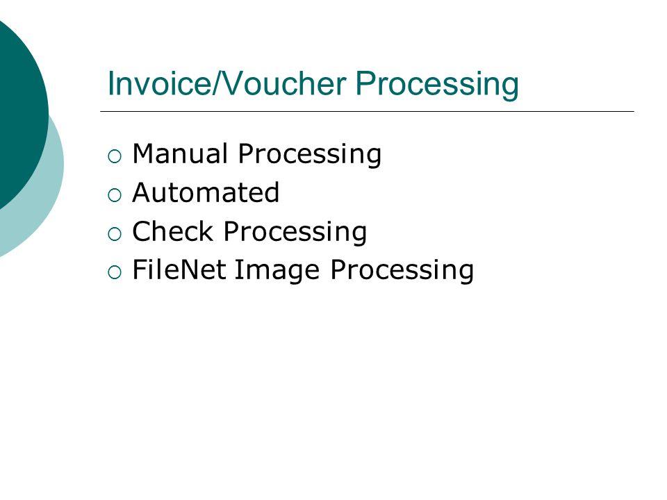 principal clerk utility ppt video online download