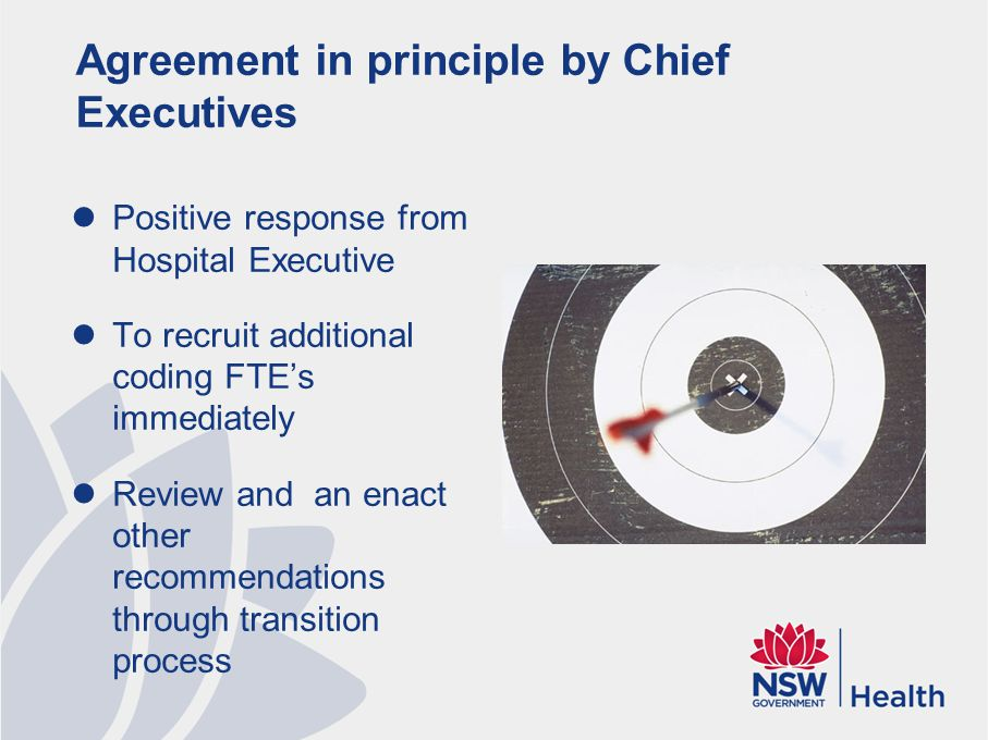 Thankyou Wendy Loomes wloomes@nsccahs.health.nsw.gov.au Nicole Stanzer nstanzer@nsccahs.health.nsw.gov.au