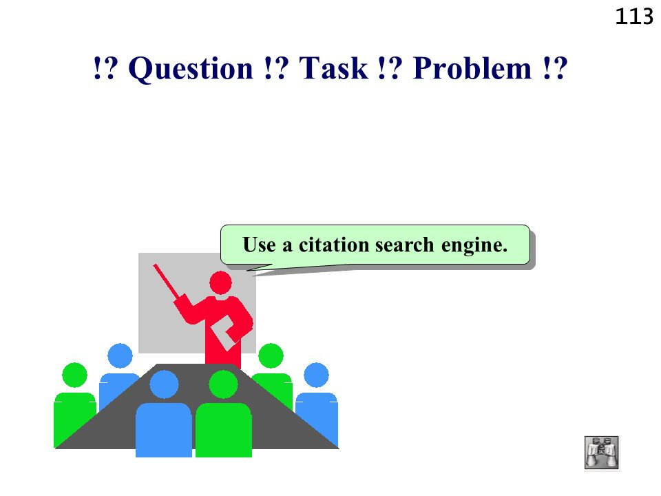 Use a citation search engine.