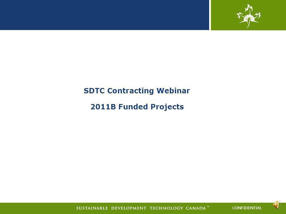 SDTC Contracting Webinar