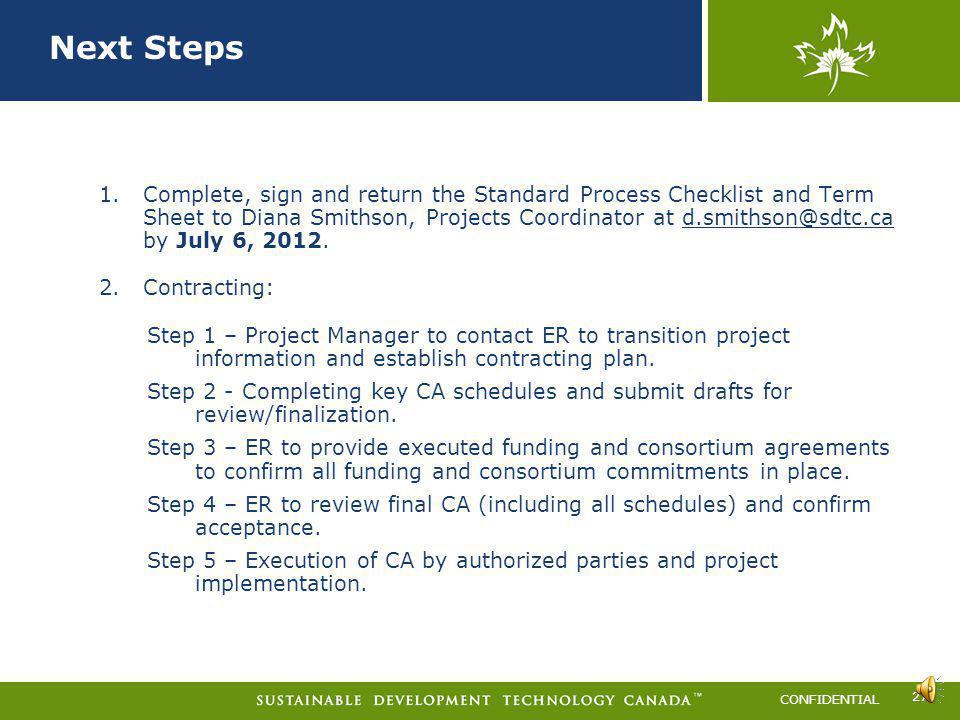 Next Steps 2011-A.